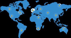 allpara dermal fillers worldwide shipping