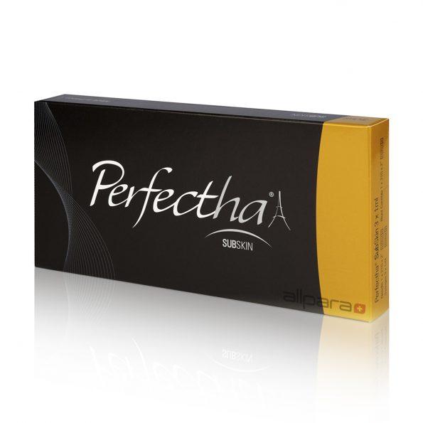 Perfectha ® SubSkin