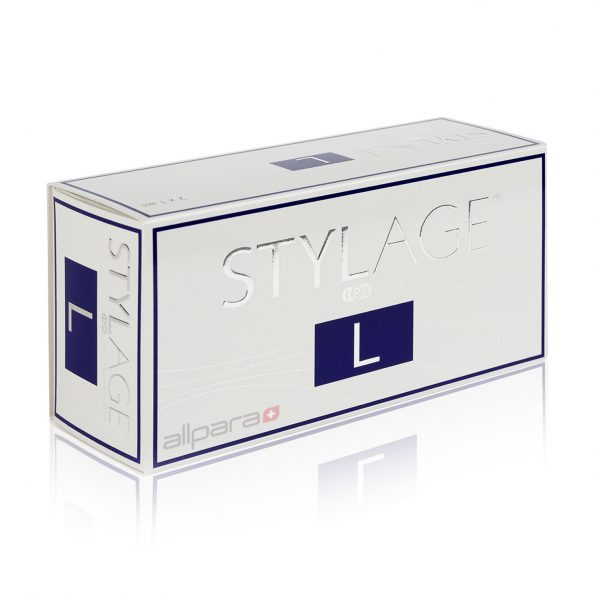 Stylage ® L