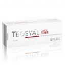 Teosyal-kiss-www.allpara.com