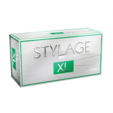 Stylage XL is a dermal filler