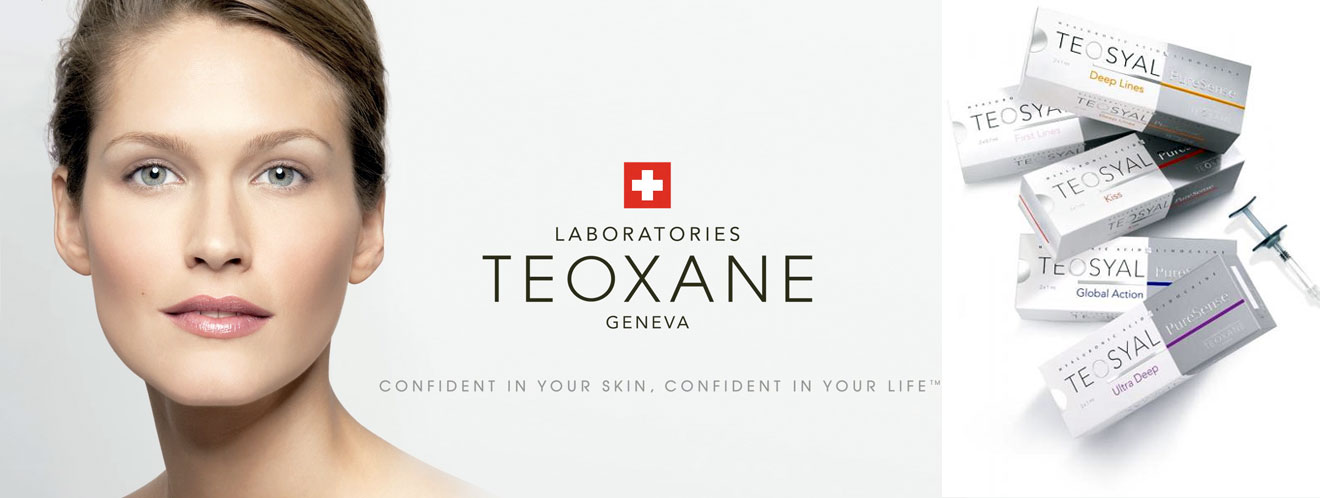 TEOSYAL-Teoxane-blog-www.allpara.com
