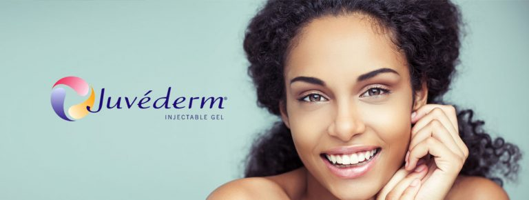 Juvederm ® – Would You Use Our Product For A Youthful Skin? – You Better Do