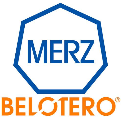 Belotero-Merz www.allpara.com