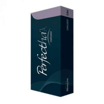 Perfectha Complement is the best solution for solving wrinkles.