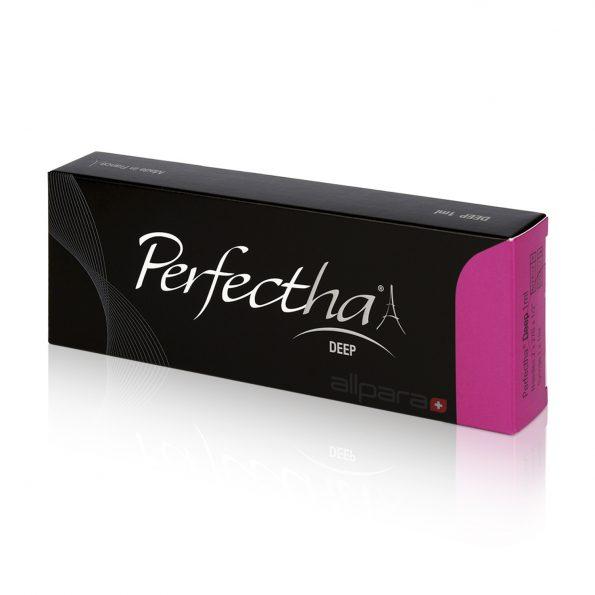 Perfectha ® Deep