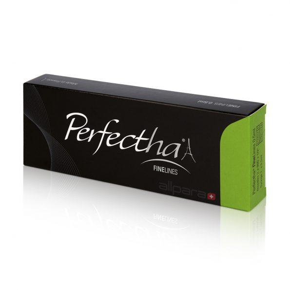 Perfectha ® Fine Lines