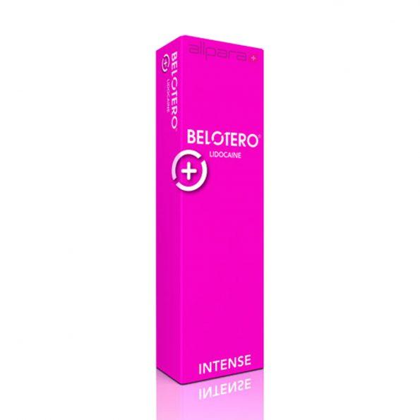 Belotero ® Intense