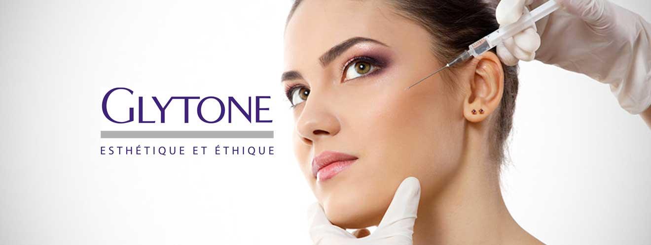 Glytone-Blog-www.allpara.com