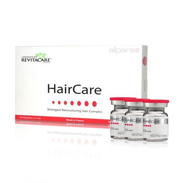 Haircare ®