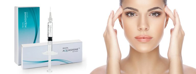 Aquashine ™ – Let Your Skin Shine Bright