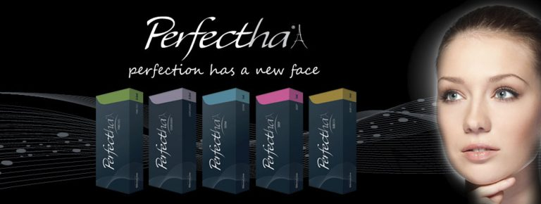 Perfectha Dermal Fillers ® – Your Number 1 Friend