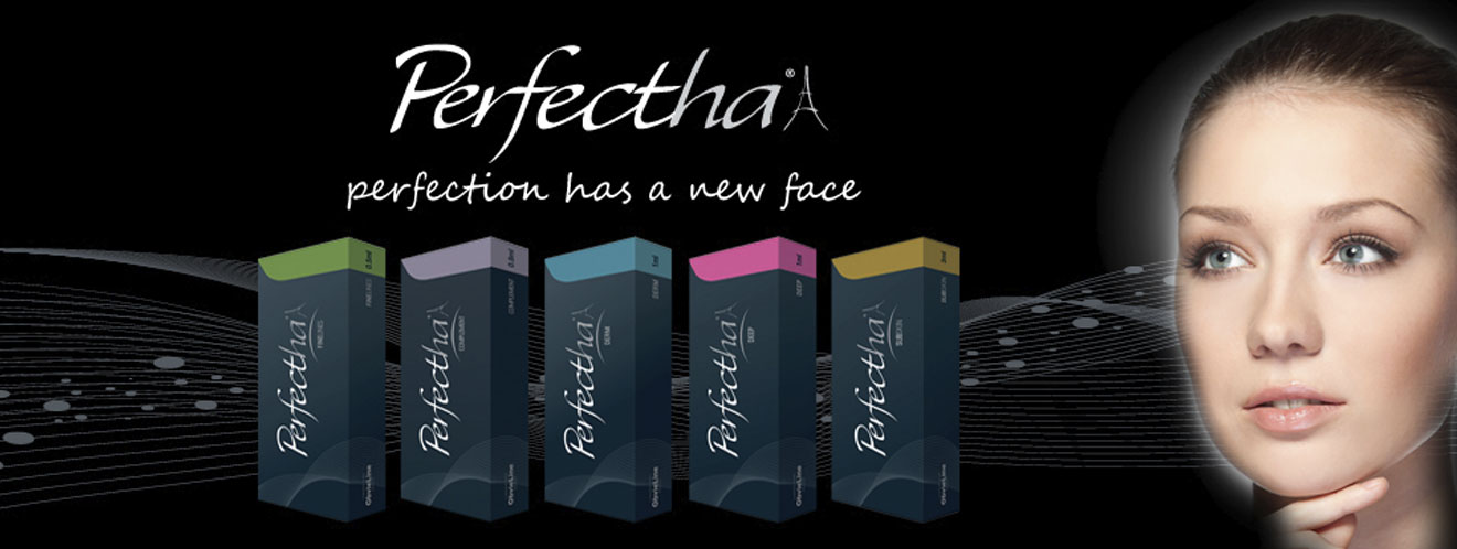 Perfectha Dermal Fillers