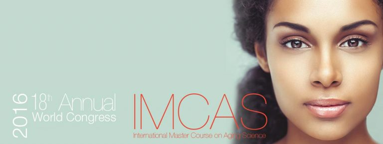 IMCAS 2016 – Allpara's Mission during the Congress