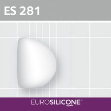 EuroSilicone ES 281 breast implant