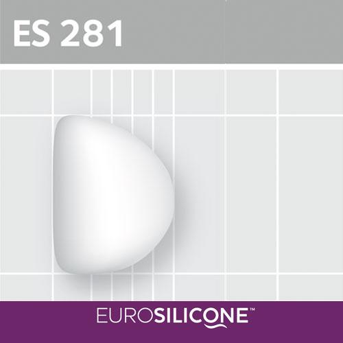 EuroSilicone ® ES 281