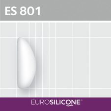 EuroSilicone ES 801 breast implant