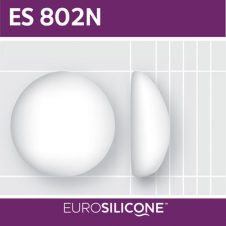 EuroSilicone ES 802N breast implant