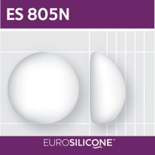 EuroSilicone ES 805N breast implant