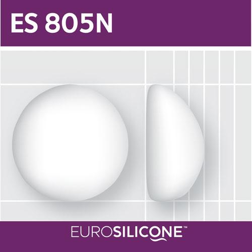 EuroSilicone ® ES 805N