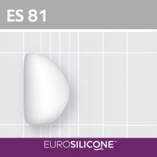 EuroSilicone ES 81 breast implant