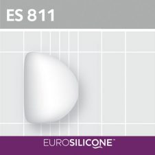 EuroSilicone ES 811 breast implant