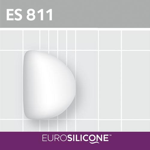 EuroSilicone ® ES 811