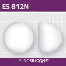EuroSilicone ES 812N breast implant