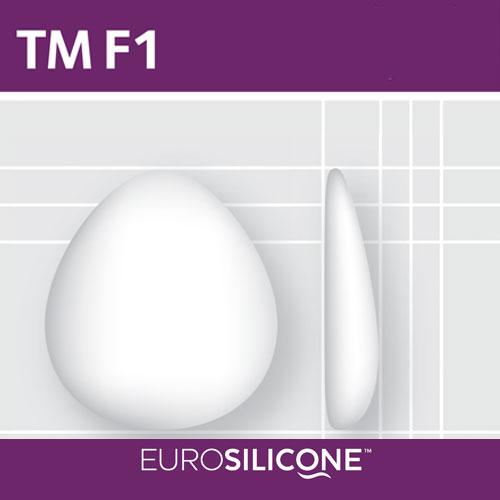 EuroSilicone ® TM F1