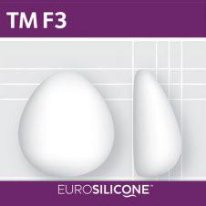 EuroSilicone TM F3