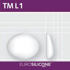 EuroSilicone TM L1 Breast Implant