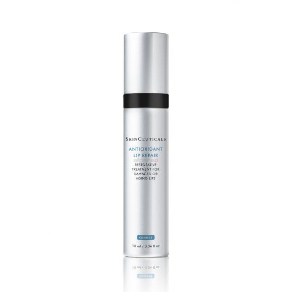 SkinCeuticals ® Aox Lip Repair