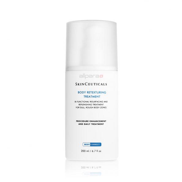 SkinCeuticals ® Body Retexturing Treatment 480 ml