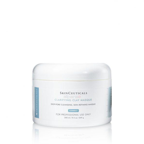 SkinCeuticals ® Clarifying Clay Masque 240 ml