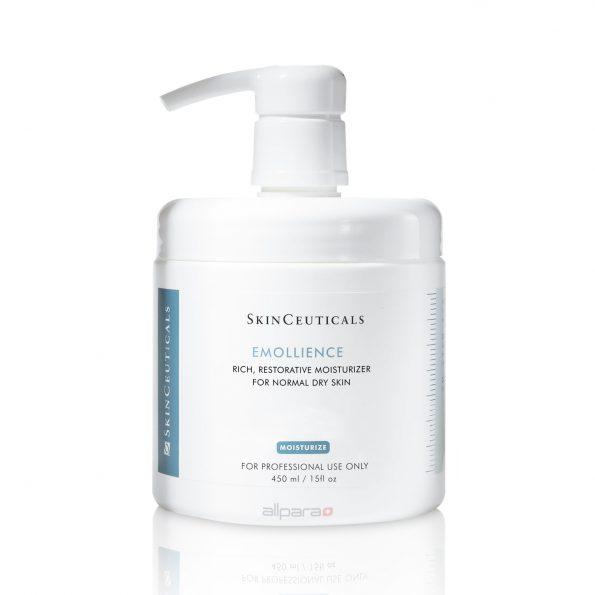 SkinCeuticals ® Emollience 450 ml