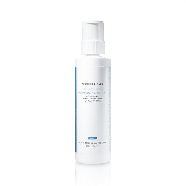 SkinCeuticals ® Equalizing Toner 480 ml
