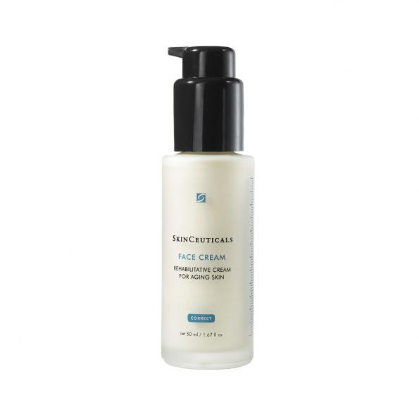 SkinCeuticals ® Face Cream