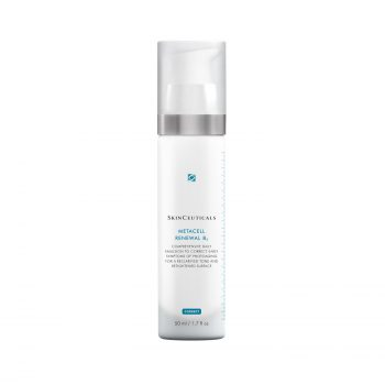 SkinCeuticals Metacell Renewal B3 is developed for improving and treating early signs of aging.