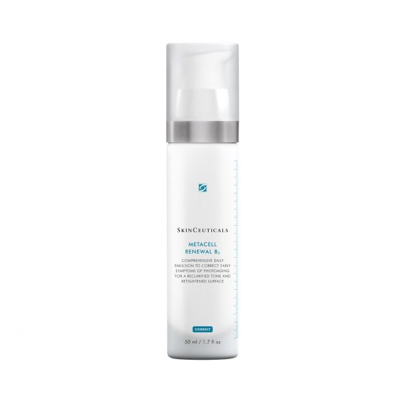 SkinCeuticals ® Metacell Renewal B3