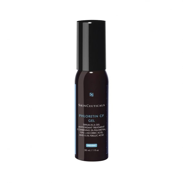 SkinCeuticals ® Phloretin CF Gel