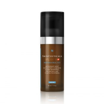 SkinCeuticals Resveratrol B E 30 ml is a true anti-oxidant product.