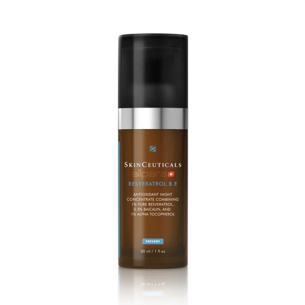 SkinCeuticals ® Resveratrol B E 30 ml