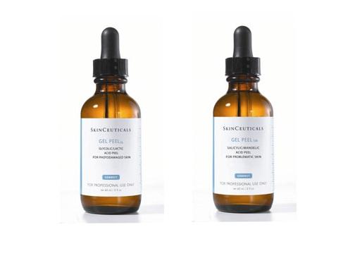 SkinCeuticals ® Gel Peel 240 ml