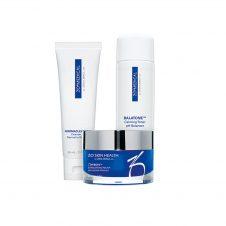 The ZO Skin Medical GSR System Normal-Dry Skin is the part of the ZO Skin GSR System