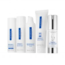 ZO Skin Medical Non HQ Restoring System is a skin therapy system