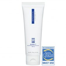 ZO Skin Medical Oclipse-C Broad-Spectrum Sunscreen SPF 50 is a sunscreen lotion