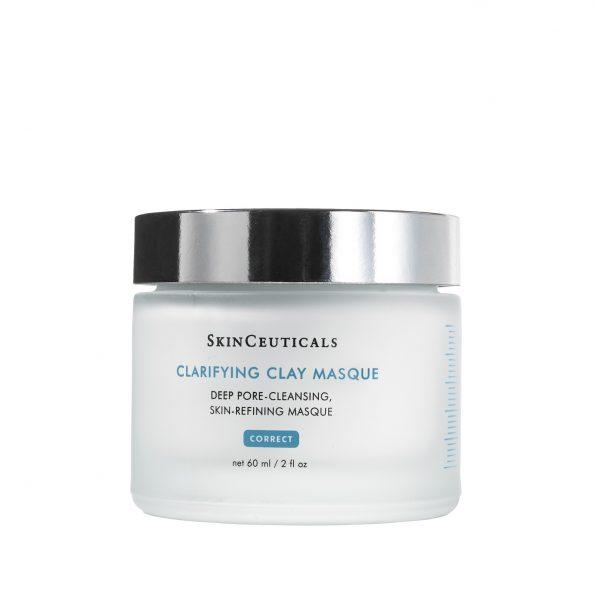 SkinCeuticals ® Clarifying Clay Masque