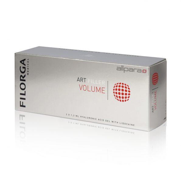 Filorga ® Art Filler ® Volume