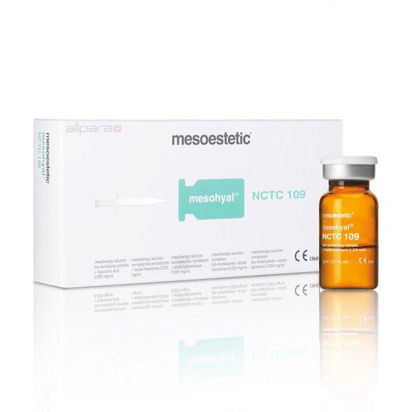 Mesohyal ® NCTC 109