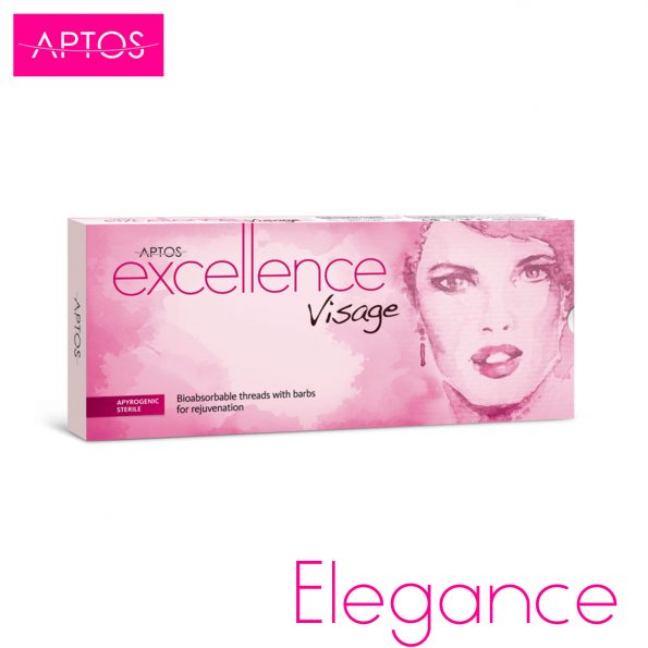 Aptos ® Excellence Elegance